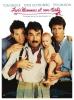 Trois hommes et un bébé (3 Men and a Baby)
