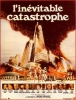 L'inévitable catastrophe (The Swarm)