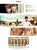 Revenge (Hævnen)
