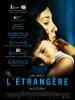 L'étrangère (Die Fremde)