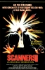 Scanners II: La nouvelle génération (Scanners II: The New Order)