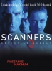 Scanners III: Puissance maximum (Scanners III: The Takeover)