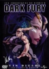 Les chroniques de Riddick: Dark Fury (The Chronicles of Riddick: Dark fury)