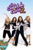 Les Cheetah Girls 2 (TV) (The Cheetah Girls 2 (TV))
