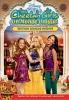 Les Cheetah Girls : Un monde unique (TV) (The Cheetah Girls: One World (TV))