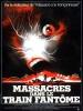 Massacres dans le train fantôme (The Funhouse)