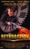 Retroaction (Retroactive)