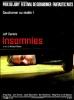 Insomnies (Chasing Sleep)