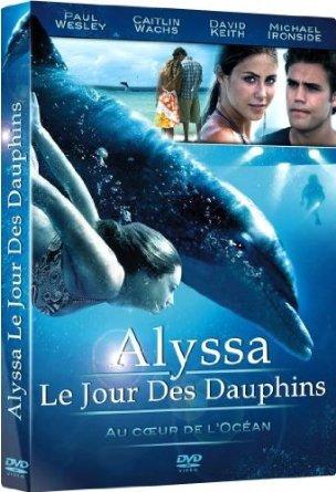 affiche du film Beneath the Blue