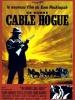 Un nommé Cable Hogue (The Ballad of Cable Hogue)