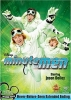 Minutemen, les justiciers du temps (TV) (Minutemen (TV))