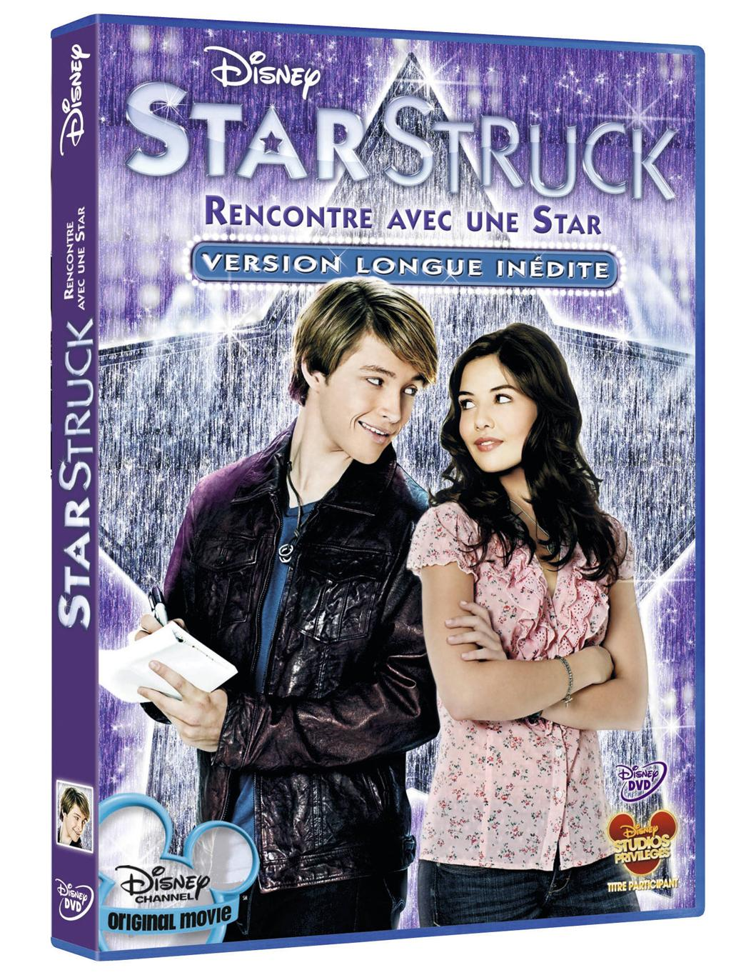 Starstruck rencontre avec une star streaming vf youwatch
