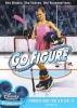 Figure libre (TV) (Go Figure (TV))