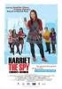 Harriet l'Espionne : La Guerre des Blogs (TV) (Harriet The Spy: Blog Wars (TV))