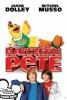 Un costume pour deux (TV) (Hatching Pete (TV))
