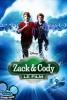 Zack & Cody, Le Film (TV) (The Suite Life Movie (TV))