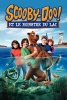Scooby-Doo et le monstre du lac (TV) (Scooby-Doo! Curse of the Lake Monster (TV))