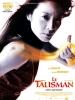 Le talisman (Tian mai zhuan qi)