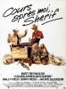 Cours après moi shérif (Smokey and the Bandit)