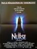 La nurse (The Guardian (1990))