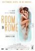 Room in Rome (Habitación en Roma)