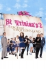St Trinian's 2 (St. Trinian's II: The Legend of Fritton's Gold)
