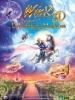 Winx Club, l'aventure magique 3D (Winx Club 3D: Magic Adventure)