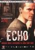 Echo (The Echo)