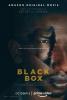 La Black Box (Black Box)