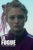 La Fugue (TV)