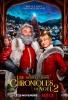 Les Chroniques de Noël 2 (The Christmas Chronicles 2)