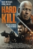 Open Source (Hard Kill)