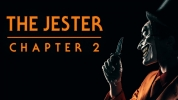 The Jester: Chapter 2