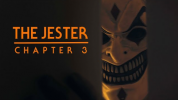 The Jester: Chapter 3