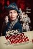 La reine du crime présente: les meurtres de minuit (Agatha and the Midnight Murders)