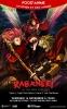 Kabaneri of the Iron Fortress - Film 2 : Vie Ardente (Koutetsujou no Kabaneri Soushuuhen 2 : Moeru Inochi)