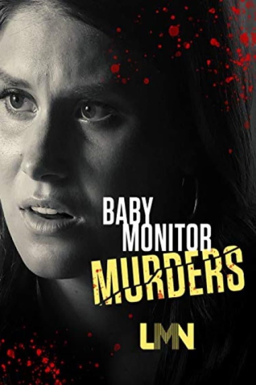 affiche du film Baby-sitter en danger
