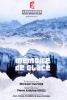 Mémoire de glace (TV)
