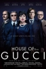 Gucci (House of Gucci)