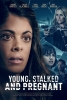 Ado, riche et enceinte (TV) (Young, Stalked, and Pregnant (TV))