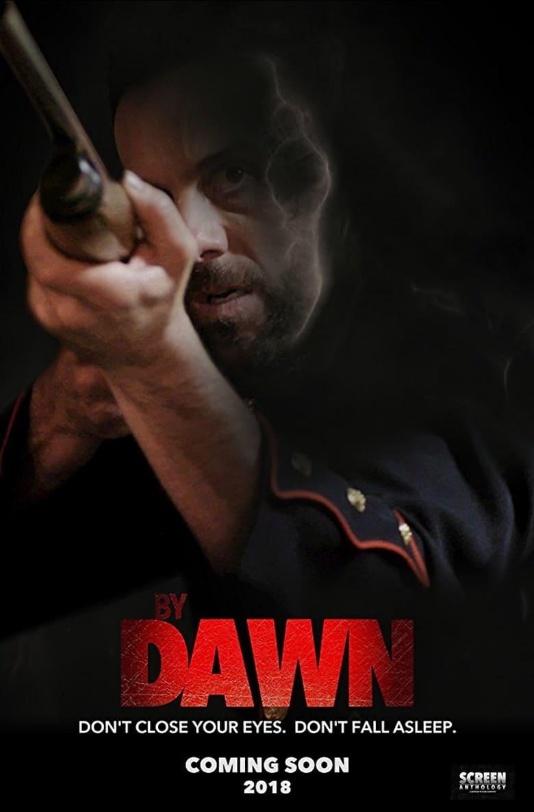 affiche du film By Dawn