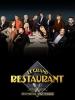 Le Grand Restaurant III : Réouverture après travaux