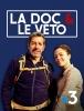 La doc et le véto (TV)