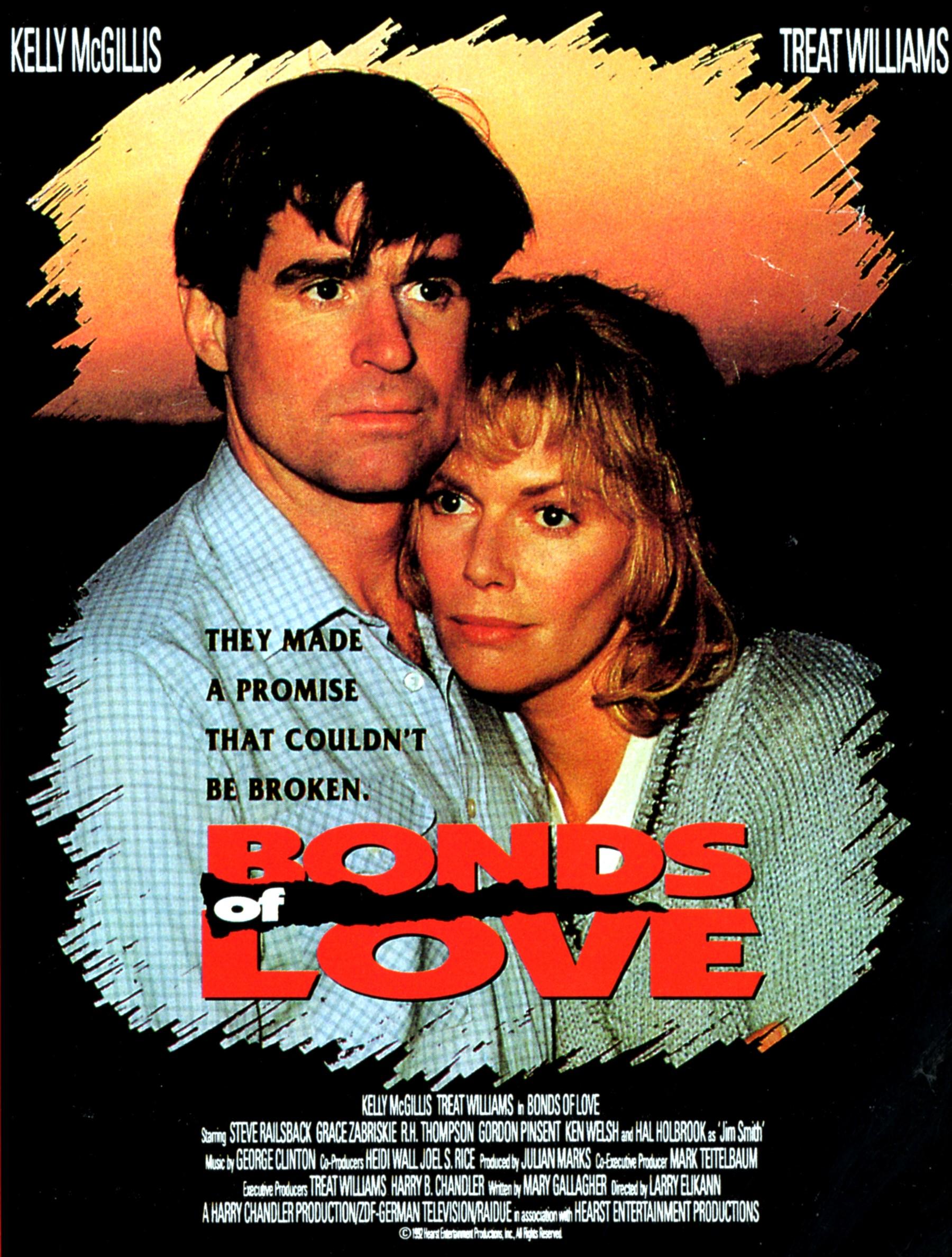 affiche du film Le triomphe de l'amour (TV)