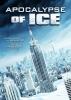 Apocalypse of Ice