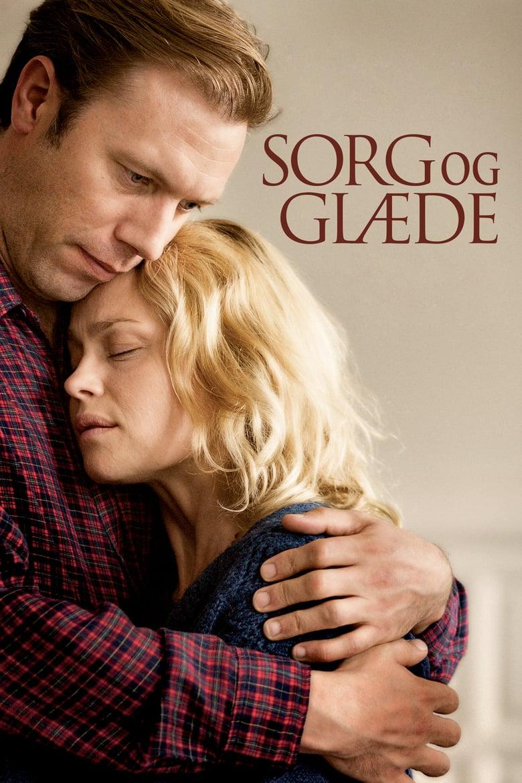 affiche du film Sorrow and Joy