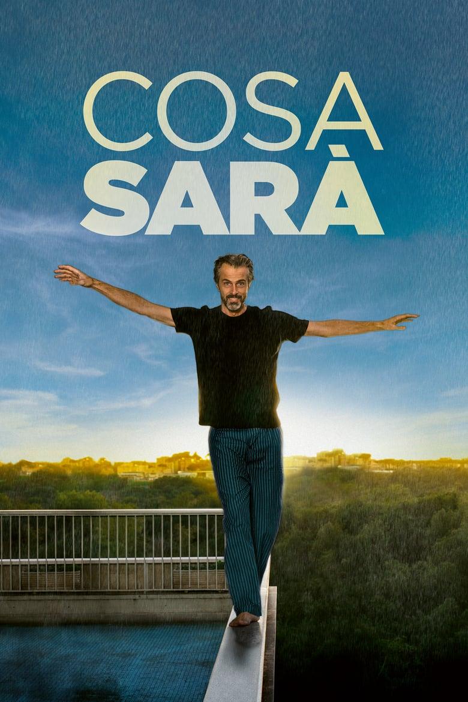 affiche du film Cosa sarà