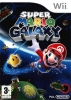 Super Mario Galaxy (Sūpā Mario Gyarakushī)