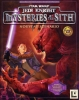 Star Wars: Jedi Knight - Dark Forces II - Mysteries of the Sith
