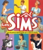 Les Sims (The Sims)